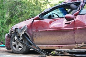 no fault insurance law new york
