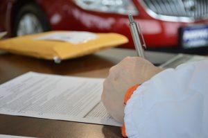 estate lawyer orange county ny
